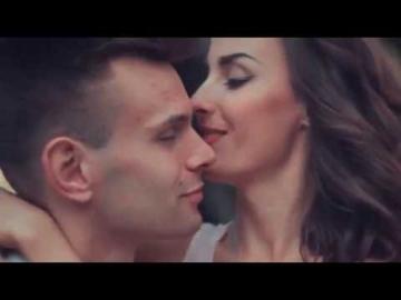 Максим Повознюк - acting Showreel
